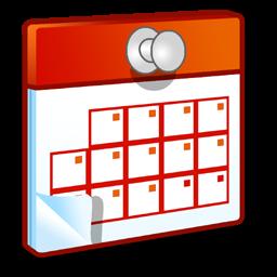 https://sites.google.com/site/videopack/calendarios